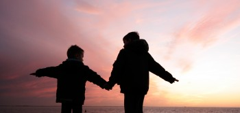 mgDBGJc 1 350x166 תיאור מקרה הדרכת ההורים של תמי  בת 4