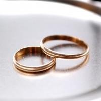 wedding rings 200x200 מהי הגישה הטיפולית לטיפול זוגי ?